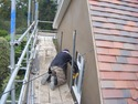 Plasterer, Insulation Installer, Loft Conversion Specialist in Evesham