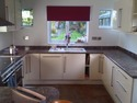 Carpenter & Joiner, Security System Installer, Kitchen Fitter in Purley