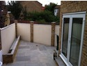 Extension Builder, Bricklayer, Conversion Specialist in Dagenham