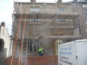 Plasterer, Damp Proofing Specialist, Restoration & Refurb Specialist in Newcastle Upon Tyne
