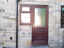 Window Fitter, Conservatory Installer, Restoration & Refurb Specialist in Todmorden