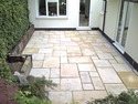 Driveway Paver, Landscape Gardener, Bricklayer in High Wycombe
