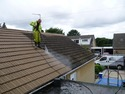 Roofer, Garage & Shed Builder, Handyman in Glasgow