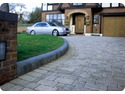 Driveway Paver in Dunstable