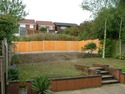 Landscape Gardener, Groundworker, Fencer in Walsall