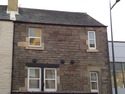 Restoration & Refurb Specialist, Stonemason, Conversion Specialist in Edinburgh