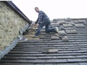 Plasterer, Roofer, Bricklayer in Bedale