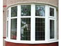 Window Fitter in Glasgow