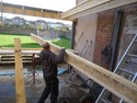 Carpenter & Joiner, Extension Builder, Conversion Specialist in Dalkeith