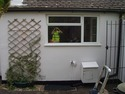 Painter & Decorator in Poole