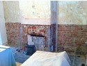 Damp Proofing Specialist in Colchester
