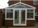 Restoration & Refurb Specialist, Conservatory Installer, Carpenter & Joiner in Eastbourne