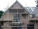 Restoration & Refurb Specialist, New Home Builder, Roofer in Malton