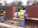 Extension Builder, Loft Conversion Specialist, Landscape Gardener in Leyton