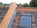 Roofer, Chimney & Fireplace Specialist, Bricklayer in London