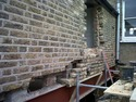 Bricklayer, Plasterer, Damp Proofing Specialist in Norbury