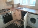 Kitchen Fitter, Carpenter & Joiner, Painter & Decorator in London