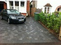 Landscape Gardener, Driveway Paver, Fencer in Walton On Thames