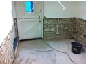 Plasterer, Painter & Decorator, Damp Proofing Specialist in Bristol