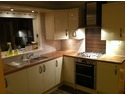 Kitchen Fitter, Bathroom Fitter, Tiler in Glasgow
