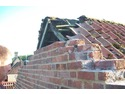 Bricklayer, Extension Builder, Restoration & Refurb Specialist in Long Stratton