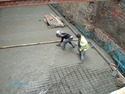 Groundworker, Demolition Contractor in Hayes