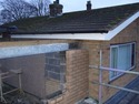 Loft Conversion Specialist, Carpenter & Joiner, Restoration & Refurb Specialist in Kettering