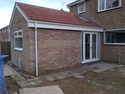 Extension Builder, Conversion Specialist, New Home Builder in Nantwich