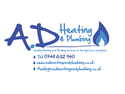 Heating Engineer, Plumber, Handyman in Dursley