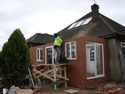 Restoration & Refurb Specialist, Electrician, Plumber in Harrow