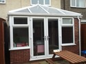 Extension Builder, Conservatory Installer, Groundworker in Woodbridge