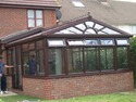 Window Fitter, Conservatory Installer, Bricklayer in Hastings