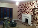 Painter & Decorator in Walsall
