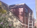 Roofer, Insulation Installer, Chimney & Fireplace Specialist in Calne