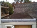 Roofer, Damp Proofing Specialist, Garage &amp;amp; Shed Builder in Penge