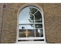 Window Fitter, Carpenter & Joiner in Balham Hill