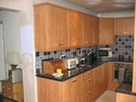 Kitchen Fitter, Carpenter & Joiner, Bathroom Fitter in Alloa