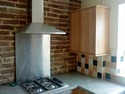 Kitchen Fitter, Bathroom Fitter, Gas Engineer in Worthing