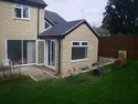 Extension Builder, Painter & Decorator, Bricklayer in Trowbridge