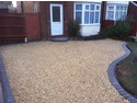 Bricklayer, Driveway Paver, Groundworker in Solihull