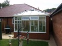 Window Fitter, Conservatory Installer in Bury