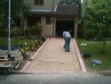 Driveway Paver, Handyman, Fencer in Warminster