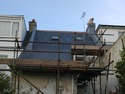 Roofer, Chimney & Fireplace Specialist, Garage & Shed Builder in Paignton