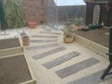 Garage & Shed Builder, Landscape Gardener, Fencer in Swindon