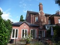 Extension Builder, Architectural Designer, Loft Conversion Specialist in Nottingham