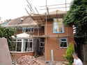 Bricklayer, Roofer, Plasterer in Tamworth