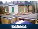 Roofer, Chimney & Fireplace Specialist, Damp Proofing Specialist in Woodford