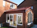 Bricklayer, Extension Builder, New Home Builder in Newcastle Upon Tyne