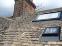 Loft Conversion Specialist, Extension Builder, Conversion Specialist in Martock