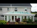 Conservatory Installer, Window Fitter, Kitchen Fitter in Scarborough